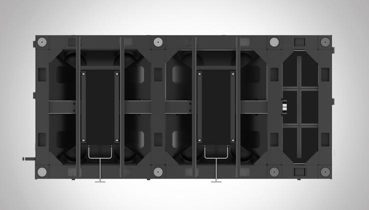 Heavy duty plate welding bed