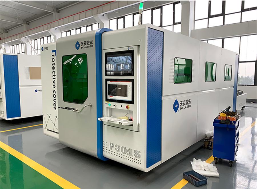 cutting machine fiber (6).jpg