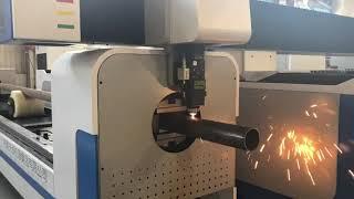 laser cutting machine sheet metal,metal sheet laser cutting machine,laser metal cutting machine price,metal laser cutting machine price