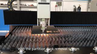 cnc steel cutting machine,cnc metal cutting machine price,metal sheet laser cutting machine