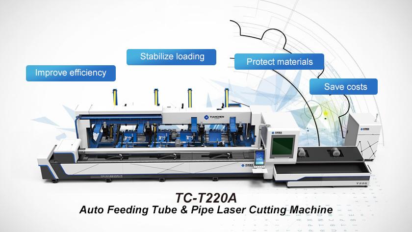 cnc steel cutting machine